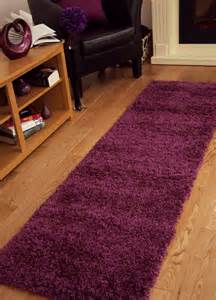 Large Area Rugs Cheap New Small Large Extra Long Short Wide Narrow Hall Runner