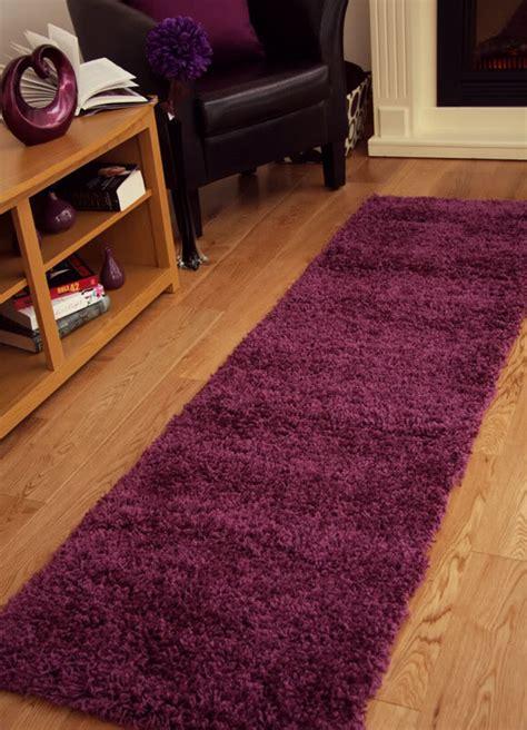cheap runner rugs for hallway new small large wide narrow runner rugs cheap hallway mats ebay