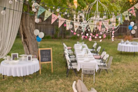 backyard birthday party ideas adults domestic fashionista 31 days of creative homemaking