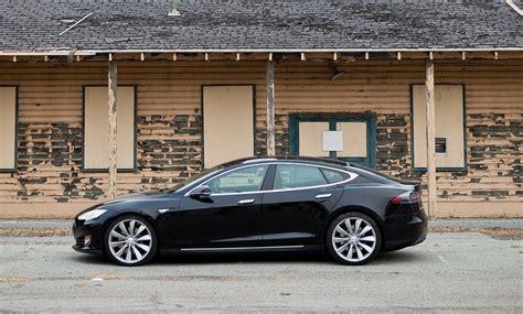 Tesla Model S Garage Door Opener by 49 Best Images About Tesla On Garage Door