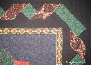 quilts black dahlia quilt