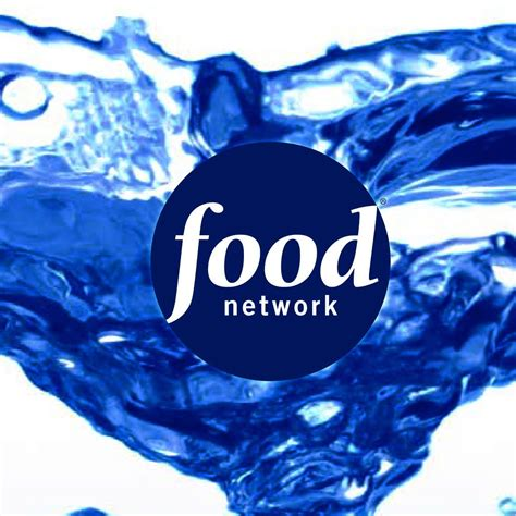 show network food network