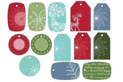 free printable christmas gift tags on pinterest top 5 free pinterest christmas printables and print outs