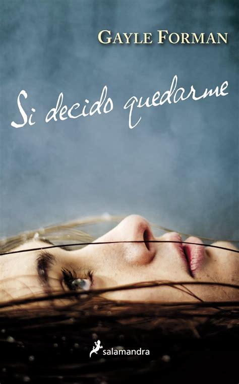 libro the seven decisions la devoradora de libros si decido quedarme