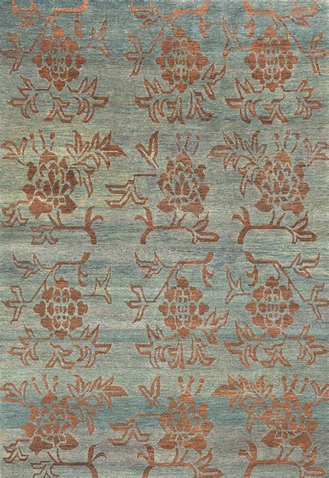 carini lang rugs 17 best images about rug on water ripples designer rugs and martin o malley
