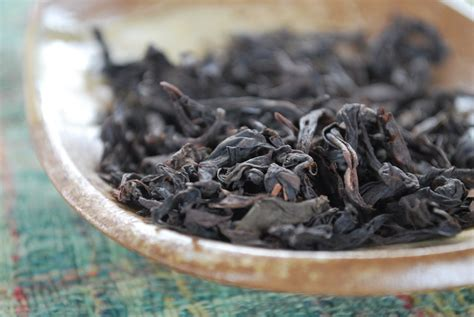 Top 5 Most Expensive Teas In The World Top10zen | most expensive tea in the world top 5 alux com