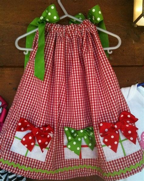 pillowcase pattern pinterest 17 best images about pillowcase dress patterns on