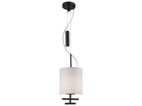 George Kovacs Lighting Fixtures George Kovacs Lighting George Kovacs Chandelier Lighting All About House Design Unknown 5pcs