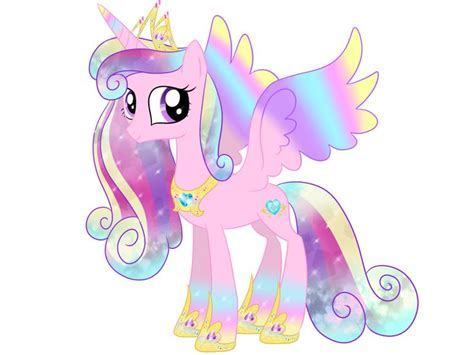 my little pony princess cadence equestria girls 1327 best images about mlp on pinterest pinkie pie