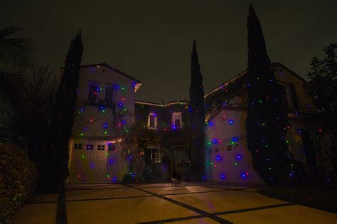 laser lights for home sparkle magic sparkle magic blue laser