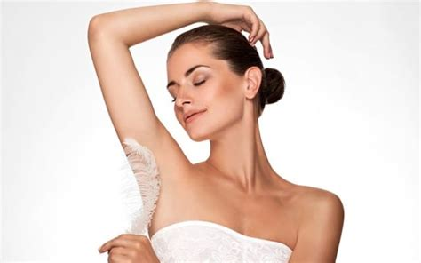 Perontok Bulu House Dr Ten Munite Removal Hair itchy armpit rash causes symptoms treatments home remedies