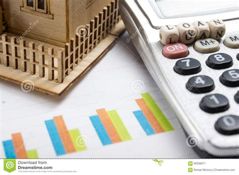 house building insurance calculator model house construction plan for house building