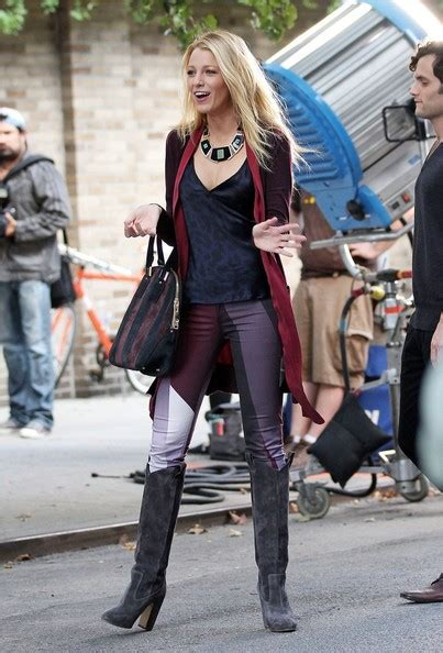 Found Serena Der Woodsens Grey Suede The Knee Boots by Lively Lively Shorts