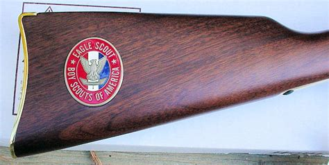 eagle scouts gifts gunbroker message forums eagle scout present update