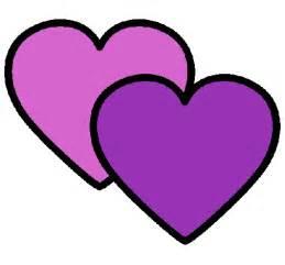 corazones imgenes de corazones dibujos de corazones dibujo de corazones pintado por giselita en dibujos net el