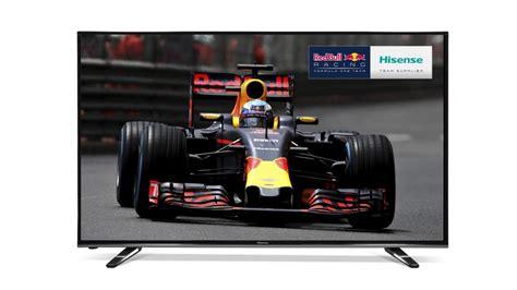 Discount Tv Review The Best Cheap 4k Tv Deals On Black Friday 2016 Tech