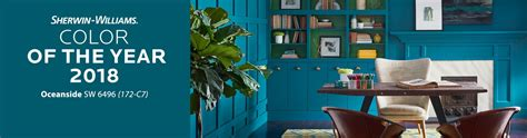 sherwin williams paint store oceanside do it yourself painting tips advice for homeowners