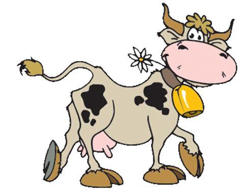 imagenes animadas de amor de vacas animales fotos dibujos imagenes fotos de vacas
