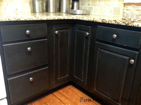 can you paint thermofoil cabinets thermofoil kitchen 52 diy stuff