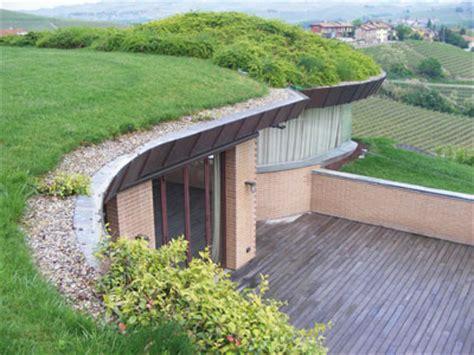 tetto giardino vantaggi il tetto verde cos 232 costruzione vantaggi funzionalit 224