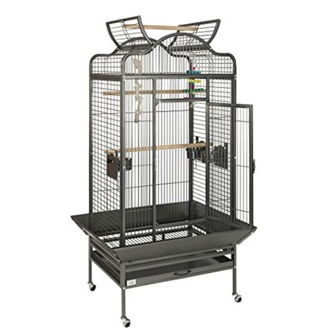 gabbie per pappagalli ara gabbie per pappagalli prezzi e consigli per ogni specie