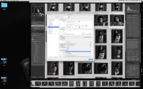 lightroom to photoshop workflow lightroom photoshop workflow 28 images 7 lightroom