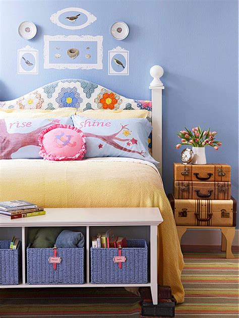 cheap and chic diy headboard ideas diy headboards