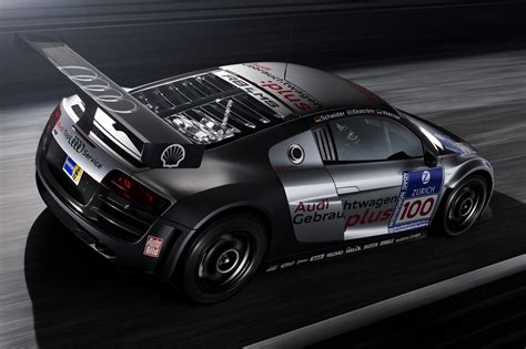 audi race car audi r8 race cars pictures and wallpapers supersports cars
