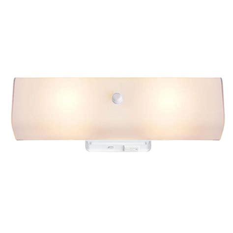 led vanity light bulbs led vanity light lithonia bathroom vanity light bulbs