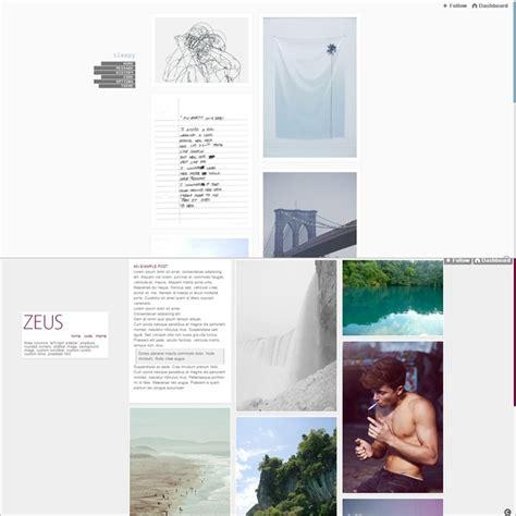 themes tumblr enfeitados todas n 243 s queremos 2013 01 13