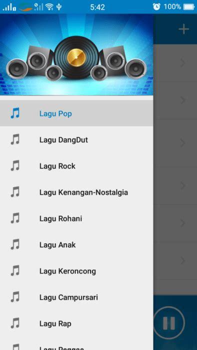 download mp3 tipex gudang lagu 23 aplikasi download lagu mp3 musik gratis terbaik untuk