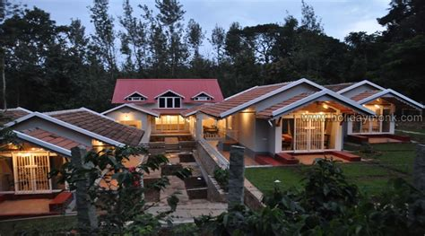 homestay near chikmagalur archives homestay in chikmagalur