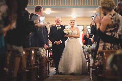 M   B ~ The Garryvoe Hotel Cork ~ Irish Wedding