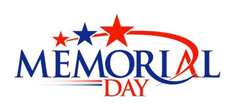 day logo free 7 sources for free memorial day clip