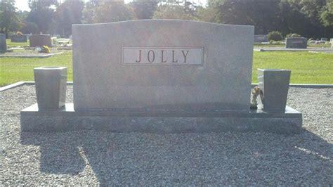 ott funeral home branchville sc