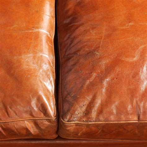 chesterfield style sofa 1940s for sale at pamono
