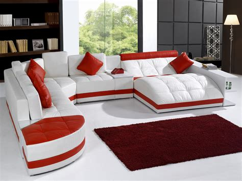 large u shaped sectional sofa u shaped leather sofa large u shaped sectional sofa thesofa