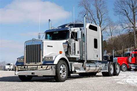 kw sales 100 w9 kenworth for sale kenworth wallpapers for
