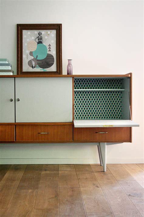 mobili vintage scandinavi meubles design scandinave vintage