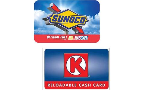 Circle K Gift Card Balance - 25 best ideas about gas gift cards on pinterest themed gift baskets auction