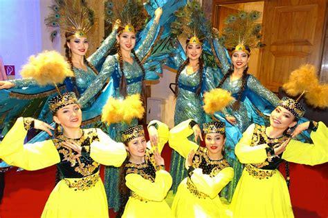 Exclusive Vanesha Syari By Ori Naura kazakhstan guide des destinations laquotidienne kazakhstan guide des destinations