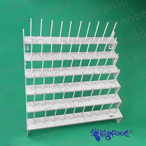 Embroidery Thread Rack by Sewing Thread Racks Related Keywords Sewing Thread Racks
