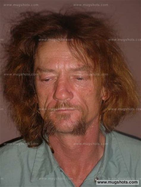 Leflore County Court Records Walter Mugshot Walter Arrest Leflore County Ok