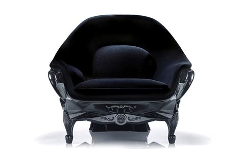 the angular skull armchair 13 badass skull chairs for a boo tiful halloween