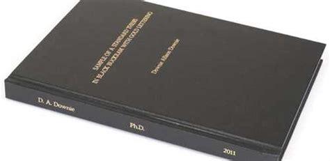 thesis binding nottingham dissertation binding service nottingham