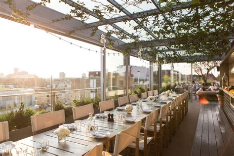 roof top bars shoreditch london s best rooftop bars hero and leander