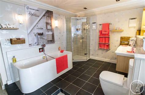 bathroom showrooms minneapolis bathroom showrooms st paul 28 images bathroom