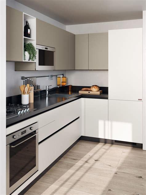 scavolini kitchen cabinets 12 best evolution kitchens images on pinterest