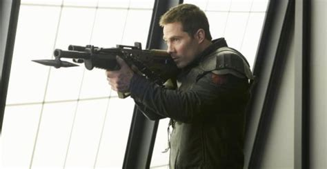 attack of the rack killjoys attack the rack recap season 3 episode 5 tv eskimo