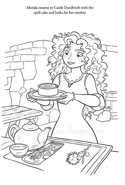 i am confident brave beautiful a coloring book for books disney pixar brave coloring pages with brave coloring page